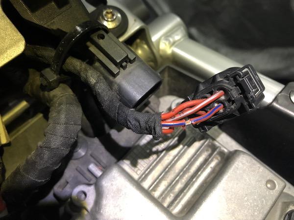 Bmw Motorcycle Wiring Diagrams Wiring Harness Wiring Diagram Besides