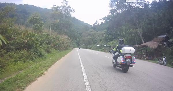 4d3n Vesak Day Cameron Highlands Ride Ramblings Of A Singapore Biker Boy