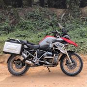 sgbikerboy.com